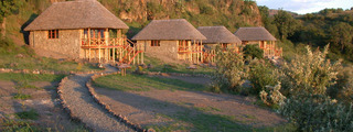 Browse_size_sunbird_lodge_rooms