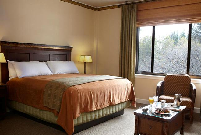 Room Rates Majestic Hotel Yosemite