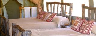Browse_size_mara_porini_guest_tent