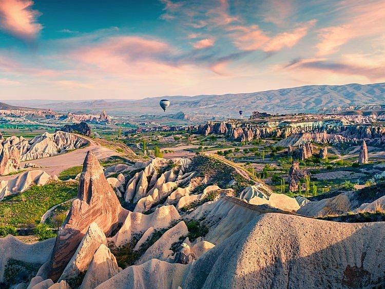 Large cappadocia 001